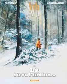 cover-comics-xiii-tome-2-l-o-va-l-8217-indien-8230