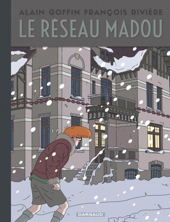 le-reseau-madou