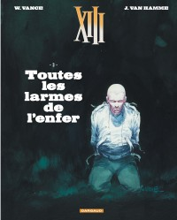 XIII – Tome 3