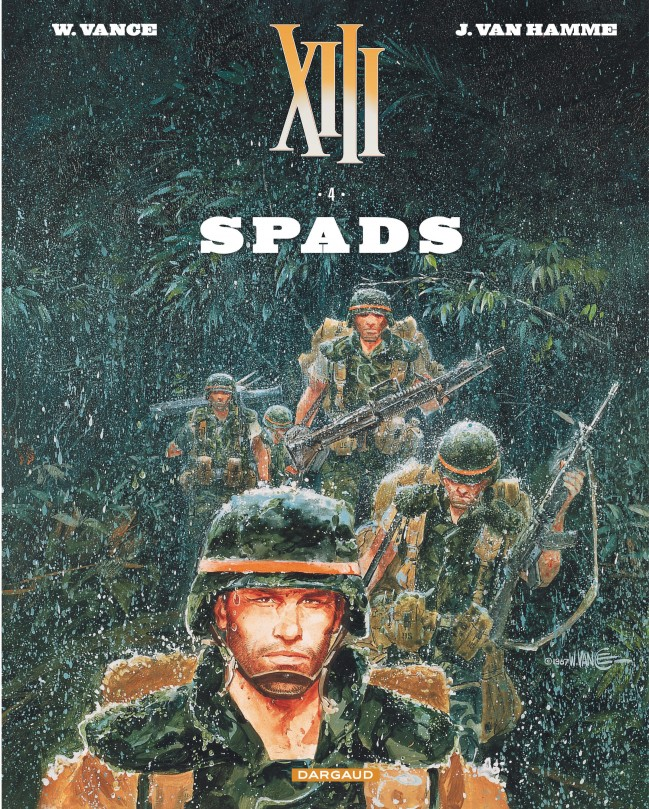 xiii-tome-4-spads