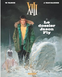 XIII – Tome 6