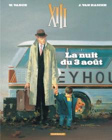cover-comics-xiii-tome-7-la-nuit-du-3-aot