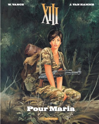 xiii-tome-9-pour-maria