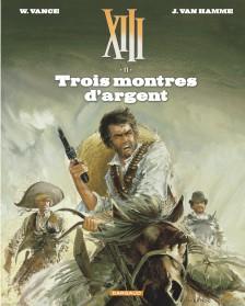 cover-comics-xiii-tome-11-trois-montres-d-8217-argent