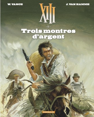 xiii-tome-11-trois-montres-dargent