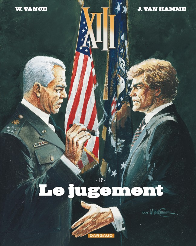 xiii-tome-12-le-jugement