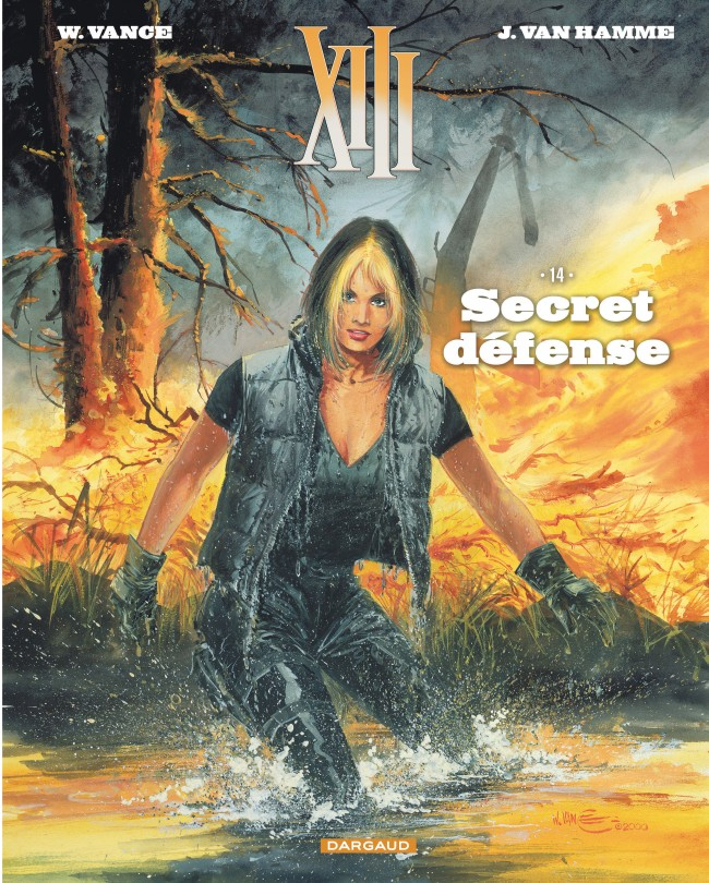 xiii-tome-14-secret-defense