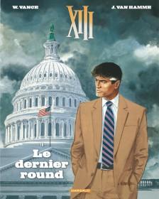 cover-comics-xiii-tome-19-le-dernier-round