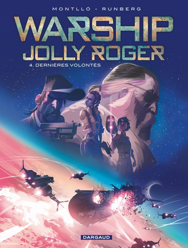 cover-comics-warship-jolly-roger-tome-4-dernires-volonts