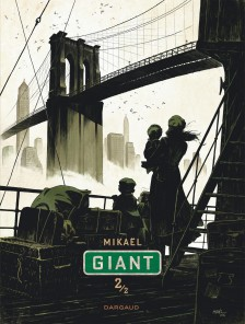 cover-comics-giant-tome-2-tome-2