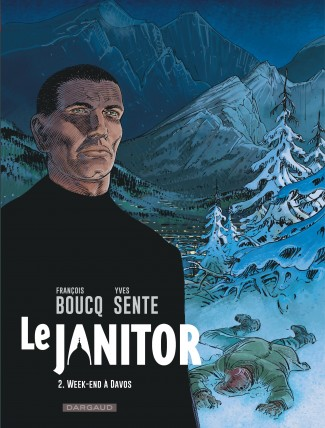 le-janitor-tome-2-week-end-davos