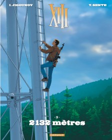 cover-comics-xiii-tome-26-2-132-mtres