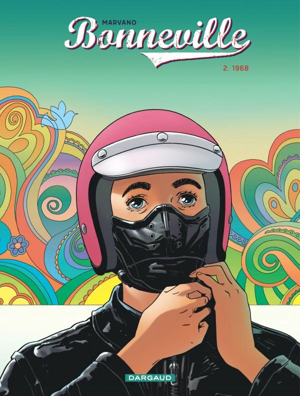 cover-comics-bonneville-tome-2-bonneville-8211-tome-2