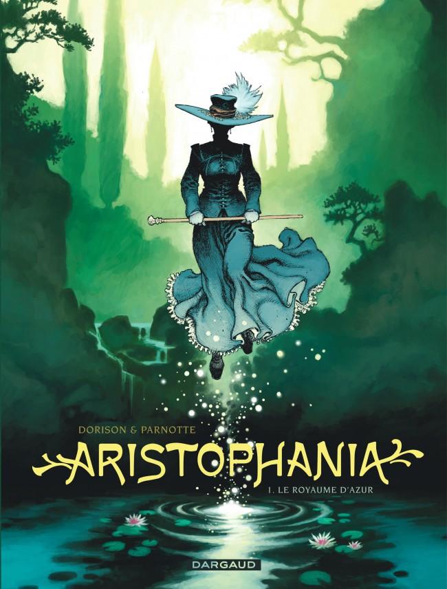 aristophania-tome-1-royaume-dazur-le