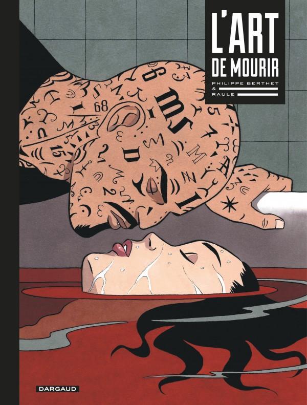cover-comics-l-8217-art-de-mourir-tome-0-l-8217-art-de-mourir