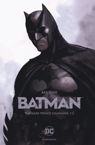 batman-tome-1-batman-1
