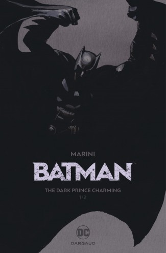 batman-tome-1-batman-edition-speciale
