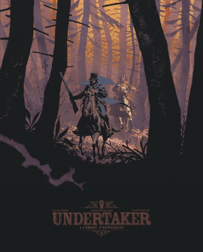 undertaker-tome-4-lombre-dhippocrate-edition-bibliophile