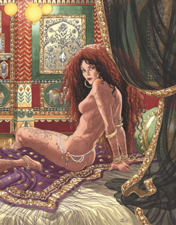 cover-comics-djinn-8211-intgrales-tome-3-cycle-indien