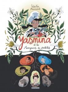 cover-comics-yasmina-et-les-mangeurs-de-patates-tome-0-yasmina-et-les-mangeurs-de-patates