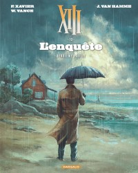 XIII – Tome 13