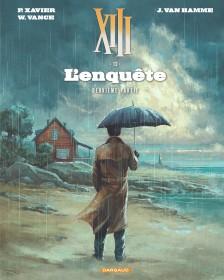 cover-comics-xiii-tome-13-l-8217-enqute-8211-deuxime-partie