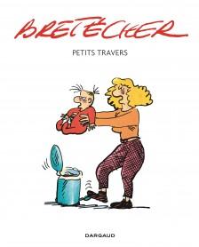cover-comics-bretcher-8211-morceaux-choisis-tome--petits-travers