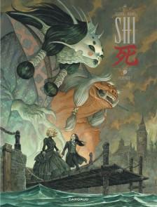 cover-comics-shi-tome-3-revenge