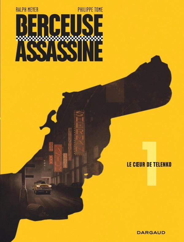 cover-comics-berceuse-assassine-tome-1-le-coeur-de-telenko