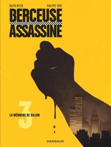 cover-comics-la-mmoire-de-dillon-tome-3-la-mmoire-de-dillon