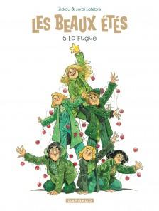cover-comics-les-beaux-ts-tome-5-la-fugue