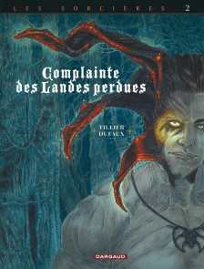cover-comics-complainte-des-landes-perdues-8211-cycle-3-tome-2-inferno