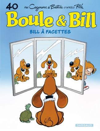 boule-bill-tome-40-bill-facettes