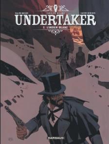 cover-comics-undertaker-tome-5-l-8217-indien-blanc