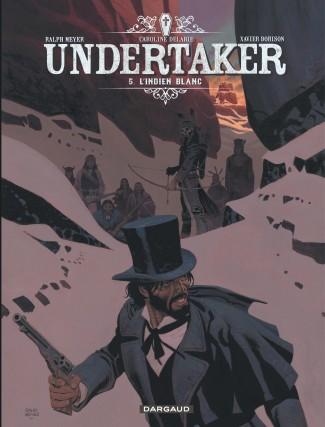 undertaker-tome-5-lindien-blanc
