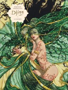cover-comics-djinn-tome-1-djinn