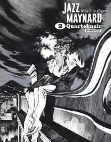 cover-comics-jazz-maynard-8211-intgrales-tome-2-jazz-maynard-8211-intgrales