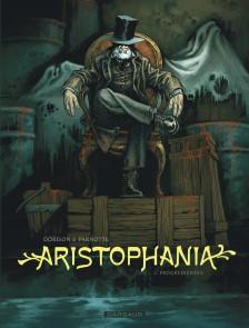 cover-comics-progredientes-tome-2-progredientes