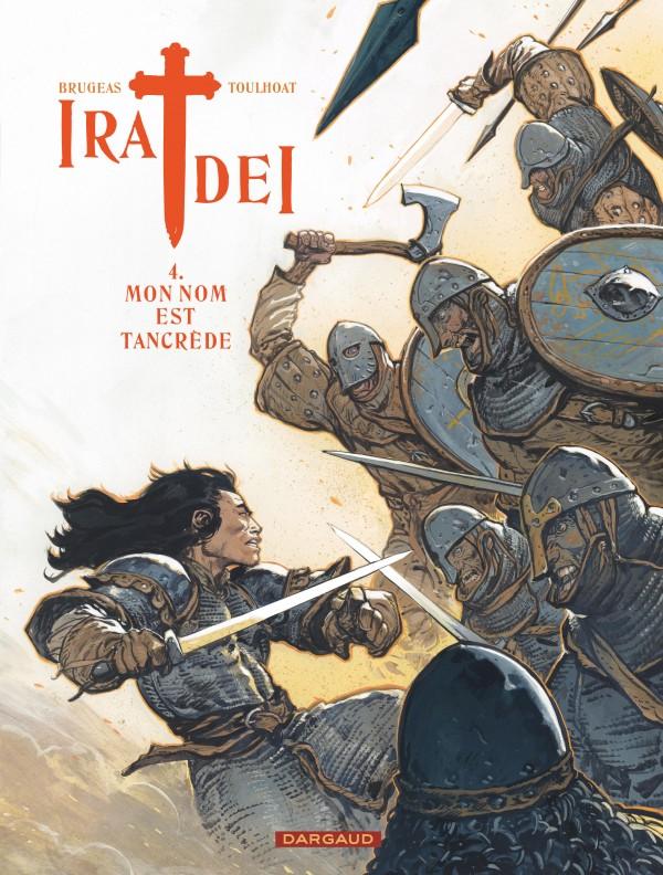 cover-comics-ira-dei-tome-4-mon-nom-est-tancrde