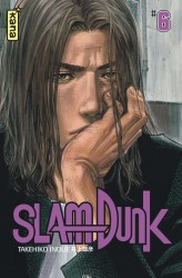 Slam Dunk Star edition – Tome 6
