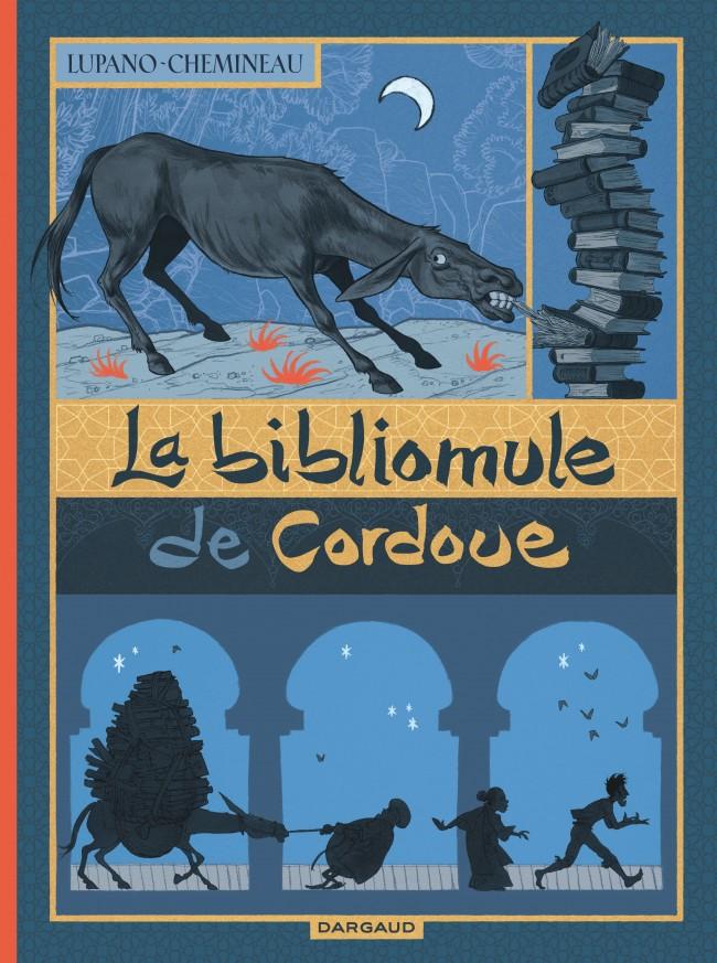 la-bibliomule-de-cordoue