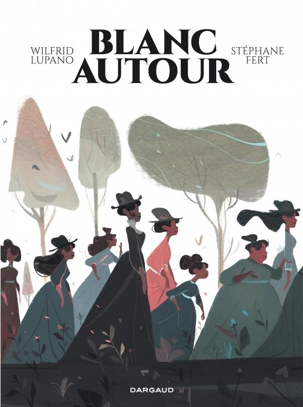 cover-comics-blanc-autour-tome-0-blanc-autour