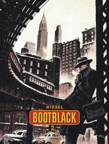 cover-comics-bootblack-tome-2-bootblack-8211-tome-2