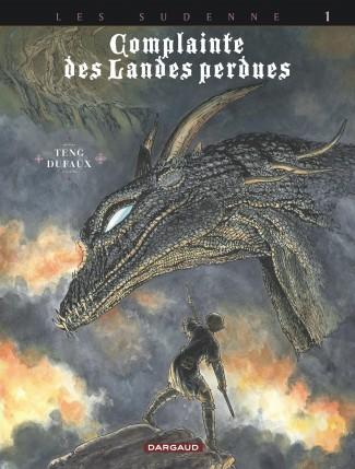 complainte-des-landes-perdues-cycle-4-tome-1-lord-heron