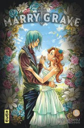 Marry Grave – Tome 5