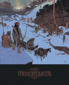 cover-comics-l-8217-indien-blanc-tome-5-l-8217-indien-blanc