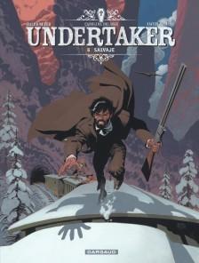 cover-comics-undertaker-tome-6-salvaje