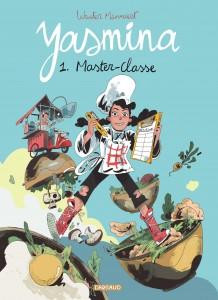 cover-comics-yasmina-tome-1-master-classe