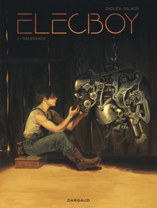 elecboy-tome-1-naissance