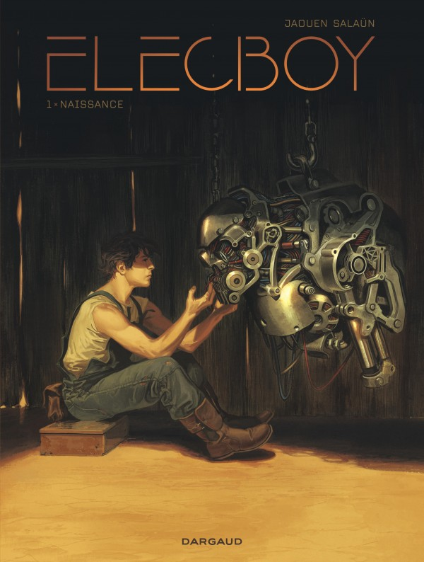 cover-comics-elecboy-tome-1-naissance
